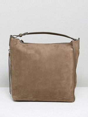 AllSaints ryggsäck Cooper Slouchy Backpack