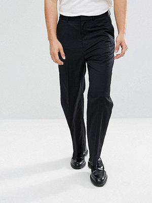 Byxor - Weekday Orb Trousers