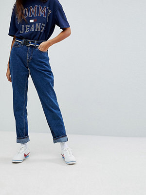 Tommy Jeans Capsule Tommy Jeans 90s Capsule Mom Jean