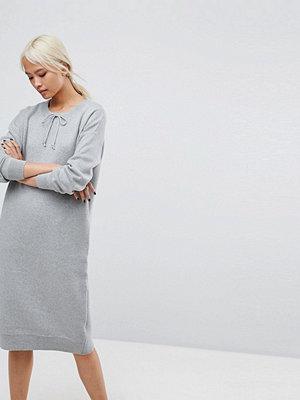Selected Sweat Dress