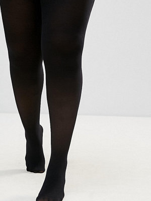 Junarose Tights 2-pack