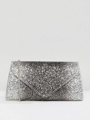 Coast kuvertväska Glitter Bag