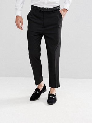 ASOS Tapered Smart Trousers