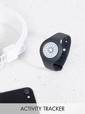 Klockor - Nokia WAM02 Go Acitivty & Sleep Tracker In Black