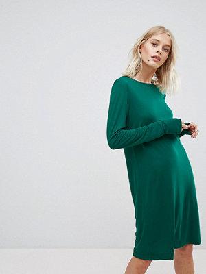 Weekday Column Dress