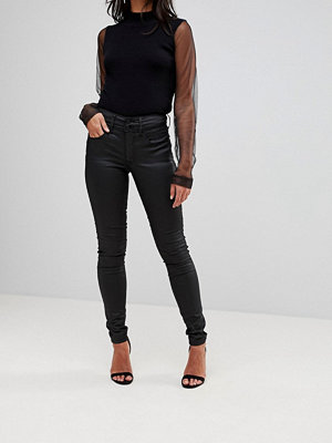 Salsa Secret Waist Sculpting Skinny Jean