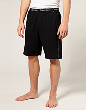 Kalsonger - Calvin Klein One Jersey Lounge Shorts In Regular Fit