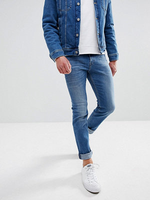 Lee Luke Rider Slim Fresh Jean