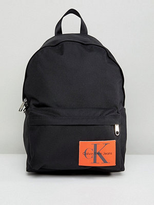 Calvin Klein ryggsäck Jeans Logo Backpack