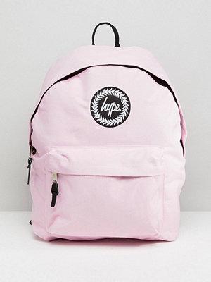 Hype ryggsäck Badge Backpack