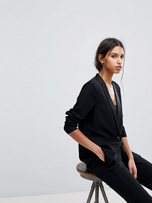Selected Femme Stretch Tailored Jacket