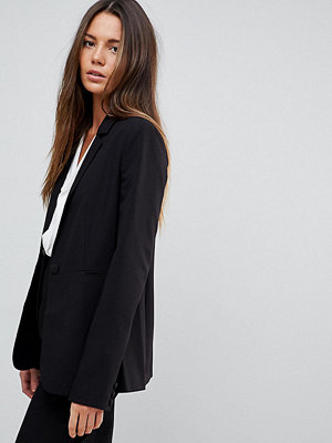 Asos Tall The Tailored Blazer Mix & Match