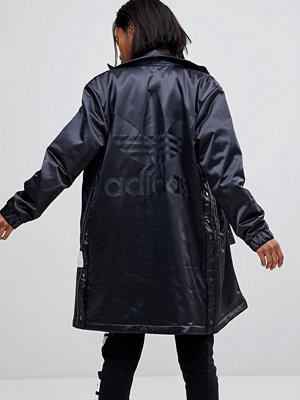 Adidas Originals Adibreak Longline Jacket