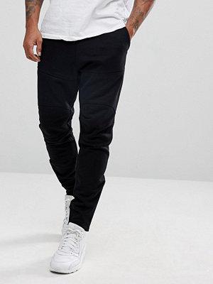 G-Star 5621 Slim Joggers Black