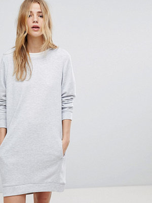 New Look Sweat Dress