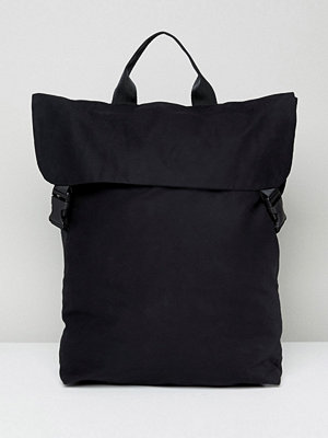 Weekday ryggsäck Square Backpack