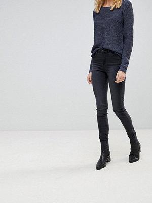 Vero Moda Skinny Jeans