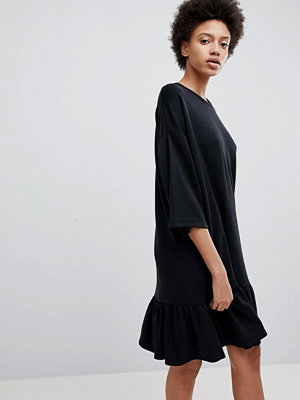 Selected Femme Soft Touch Shift Dress