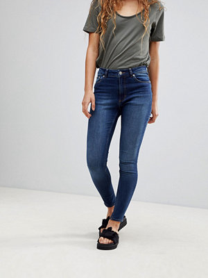 Cheap Monday High Skinny Jeans