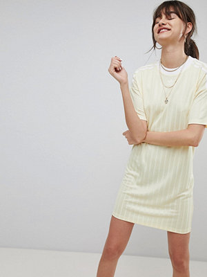 Adidas Originals adicolor Three Stripe Dress