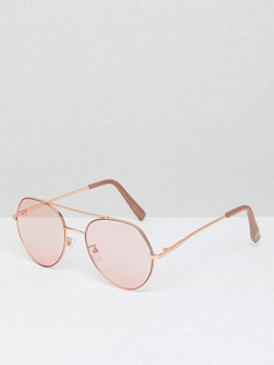 Bershka Aviator Sunglasses