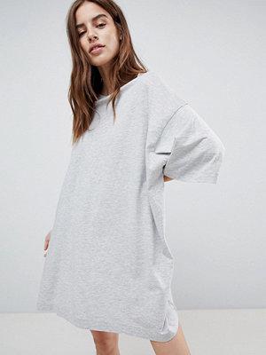 Weekday Huge T-Shirt Dress