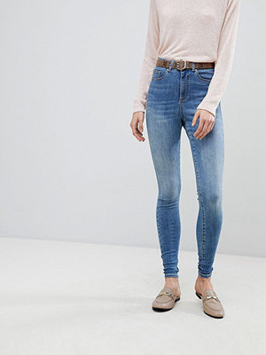 Vero Moda Super Skinny Jeans