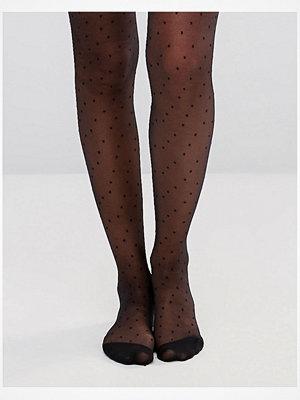 Gipsy Nouvelle Prickiga tights
