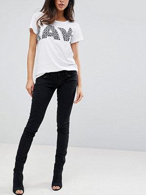 G-Star BE RAW Skinny jeans