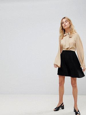Vero Moda Skater Skirt