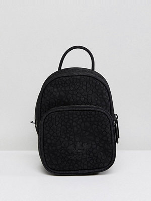 Adidas Originals ryggsäck Mini Backpack