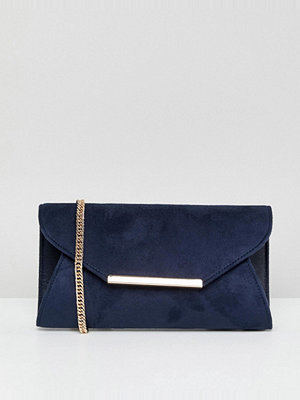 Coast kuvertväska Fold Clutch Bag