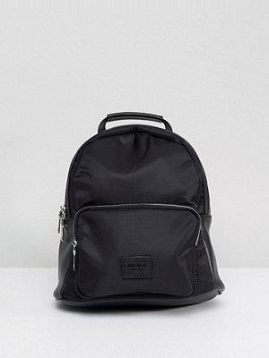 Pull&Bear ryggsäck Minimal Backpack