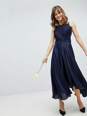 Coast Jannie Midi Dress