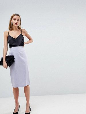 ASOS DESIGN Mix & Match Pencil Skirt