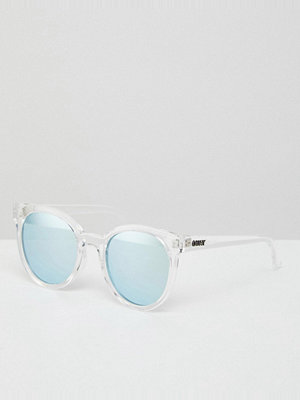 Solglasögon - Quay Australia My Girl Sunglasses