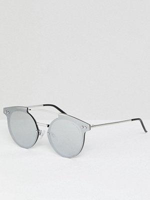 Solglasögon - Cheap Monday Mirrored Sunglasses
