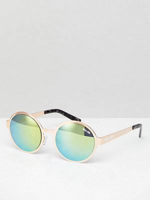 Solglasögon - Miss KG Round Sunglasses