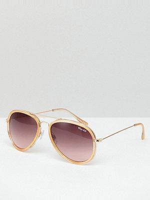 Solglasögon - Miss KG Aviator Sunglasses