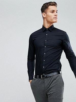 Calvin Klein Super Skinny Shirt