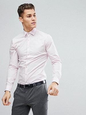 Calvin Klein Skinny Shirt