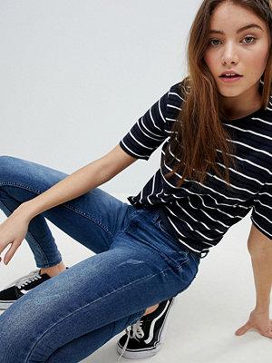 Jdy Skinny Jean
