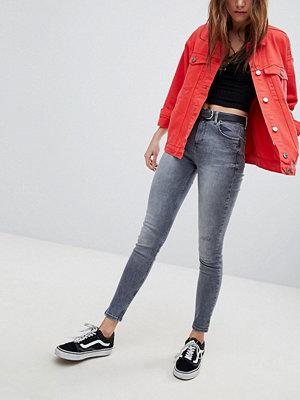 Bershka Antika jeans