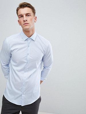 Calvin Klein Skinny Stripe Shirt