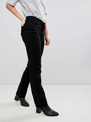 Vero Moda Jeans med raka ben