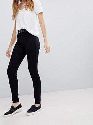 Jdy Svarta skinny jeans