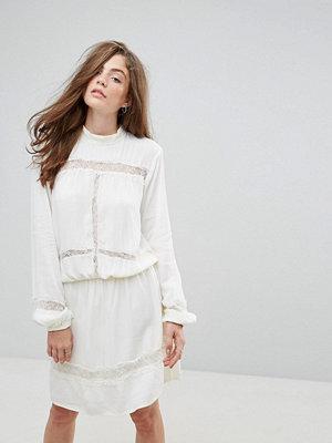 Gestuz Jonna Smock Dress