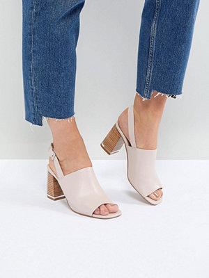 ASOS TIFFY Heeled Sandals