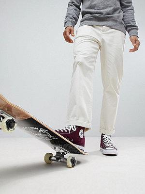 ASOS Skater Chinos