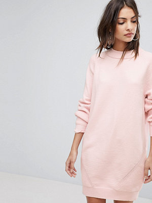 Y.a.s Knitted Dress